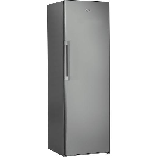 WhirlPool just fridge  Refrigerator Stainless Steel A++
