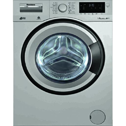 BLOMBERG Washing machine 8KG A+++