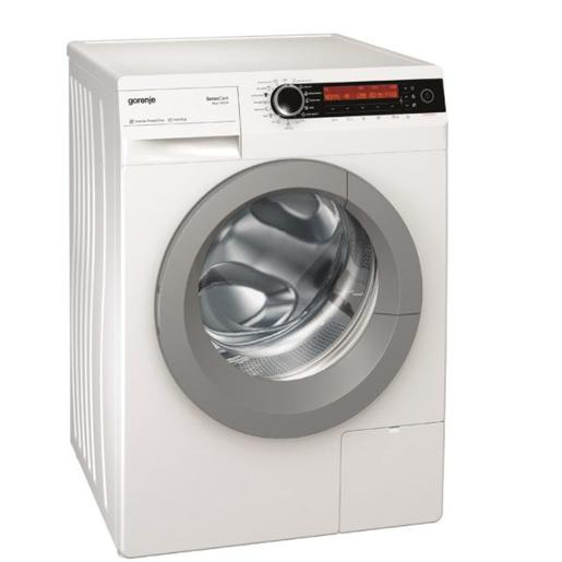 Gorenje Washing machine 9KG A+++