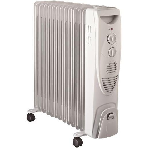 SONA electric heater