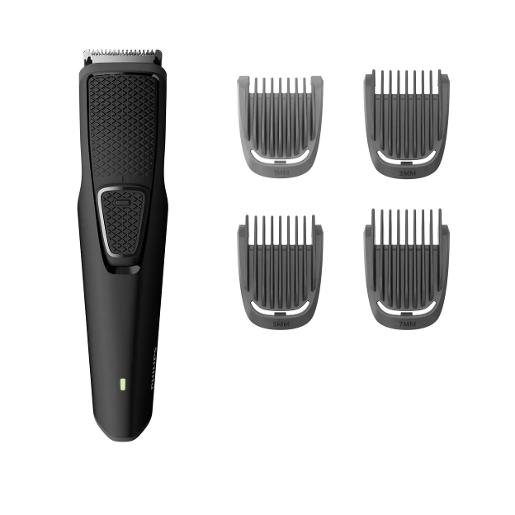 PHILIPS Trimmer Stainless  Steel Blades
