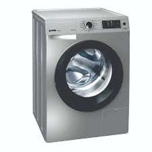 Gorenje Washing machine 7KG A+++