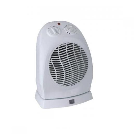 HOME ELECTRIC electric heater