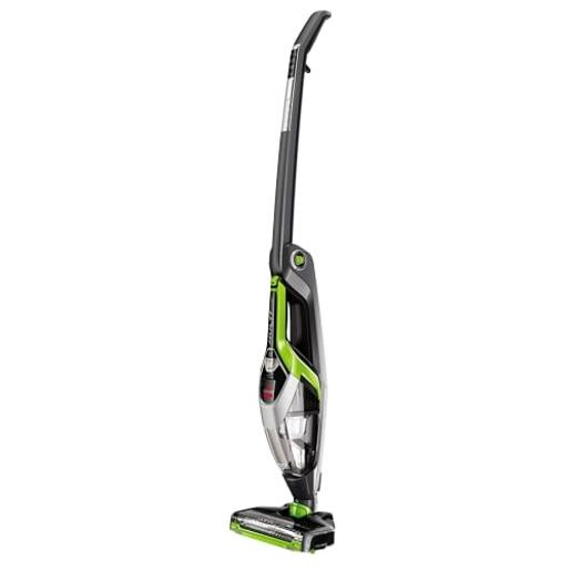 Bissell Cordless Multi Reach Ion Xl 25v