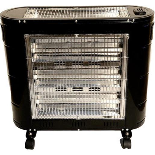 MATEX electric heater