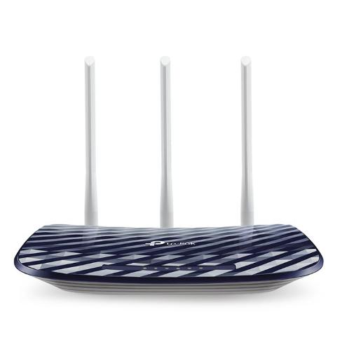 TP-LINK ROUTER DUAL BAND