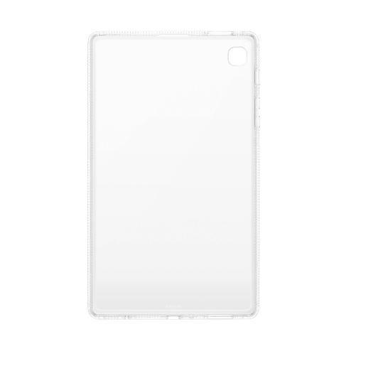 Samsung Tab A7 Lite Cover Tab A7 Lite Clear Cover Transparency