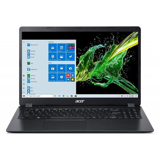 ACER Core i5-1035G 4 GB DDR4 1 TB