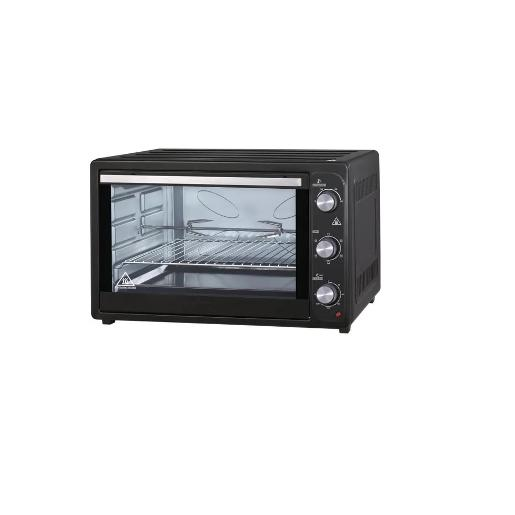 Home Electric Electric oven