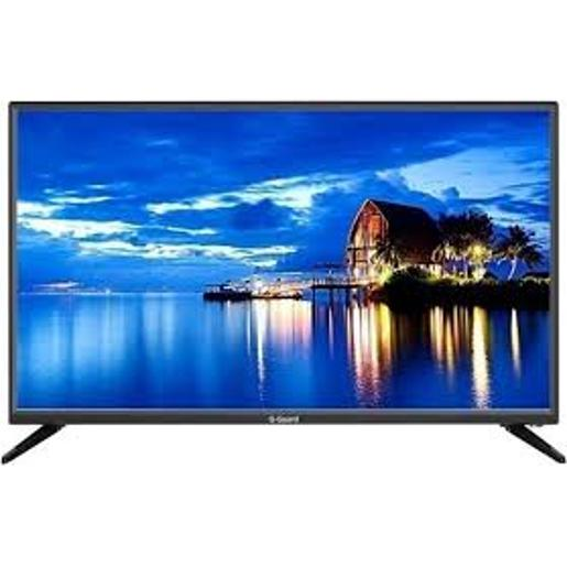"I-View LED 58"" 4K , Smart TV , Android"