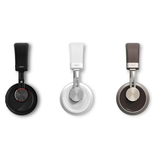 REMAX Headphone all colors