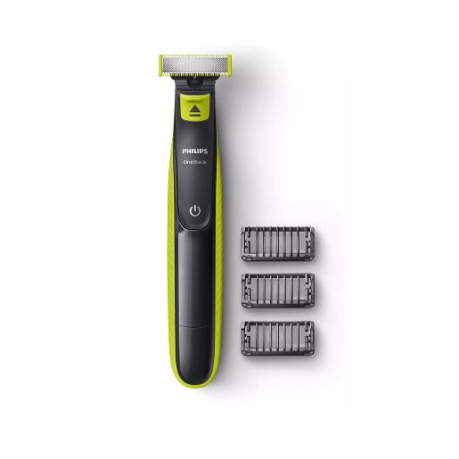Philips OneBlade Shaver and Trimer