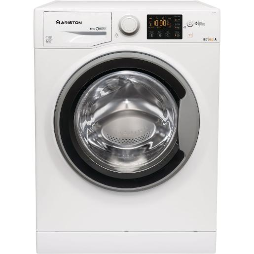 Ariston  washer and dryer 9W & 6D 1400 A
