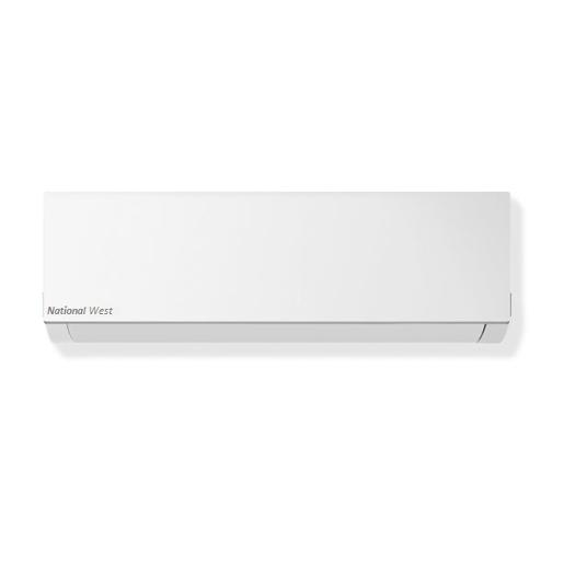 National West Air condition  1 Ton inverter