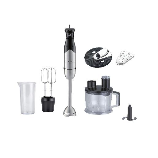 CONTI Hand Blender