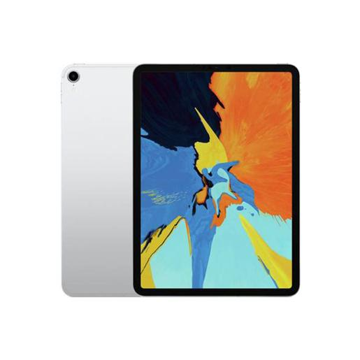 APPLE IPad pro 11 inch MTXW2AB