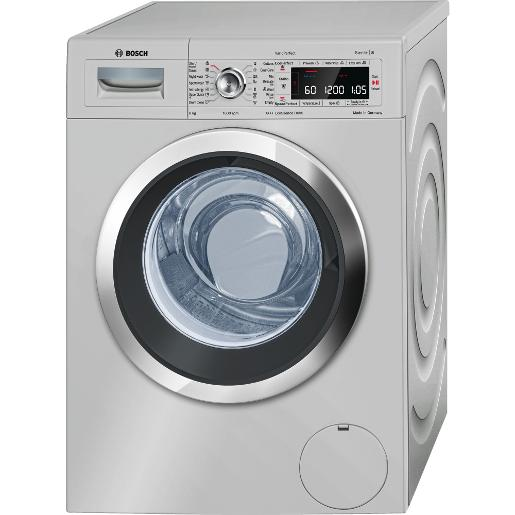 BLOMBERG washer and dryer  8KG W & 5KG D 1400 A+++