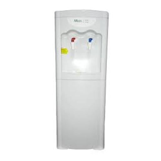 SAMIX SNK-X37 Water Dispenser