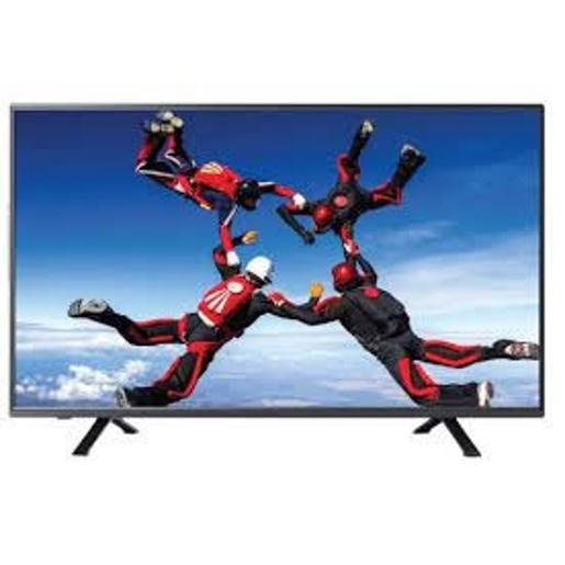 I-VIEW FULL HD(1920*1080) Smart TV (Android) +WIFI 2.4 G+2 HDMI+ 2 usbx1 av in