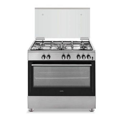 SIMFER Heaters Gas Cookers 90*60 Full Safety