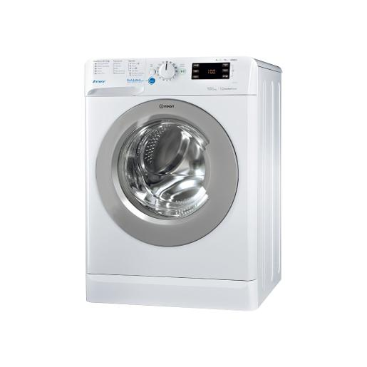 INDESIT Washing machine 9KG A+++