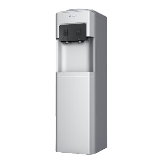 CONTI Water Dispenser