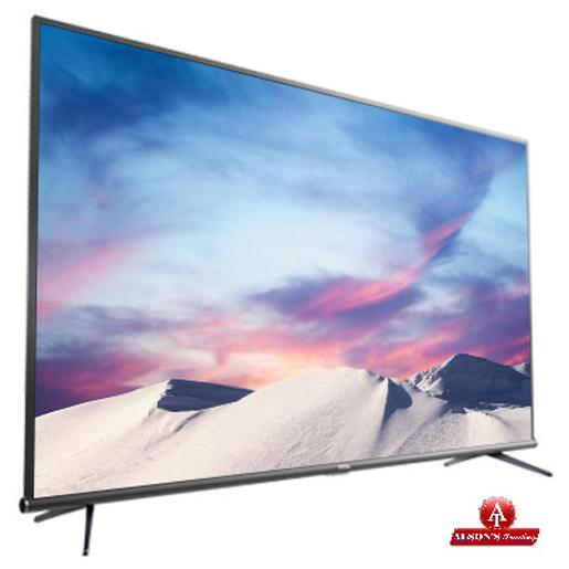 TCL 43 inch SMART  4K
