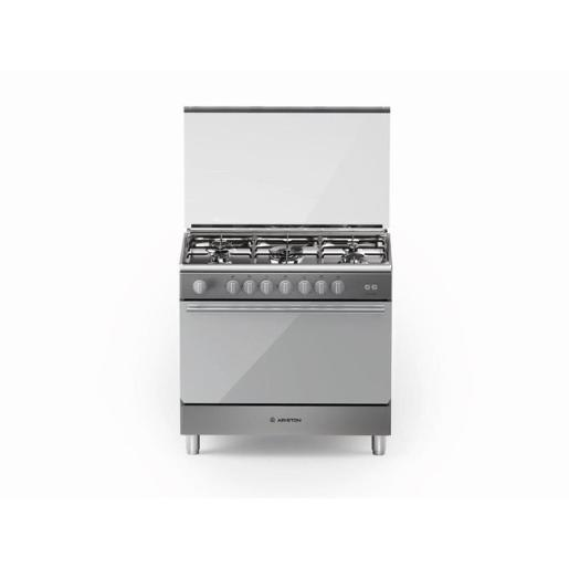 ARISTON full safety 90*85 stainless steel cooker