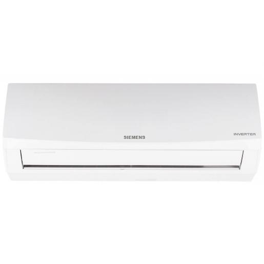 SIEMENS Air Condition 1.5 Ton