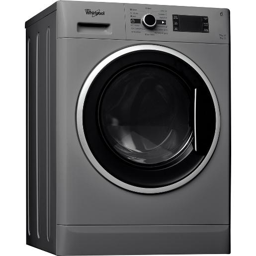WHIRLPOOL washer and dryer  1400 A