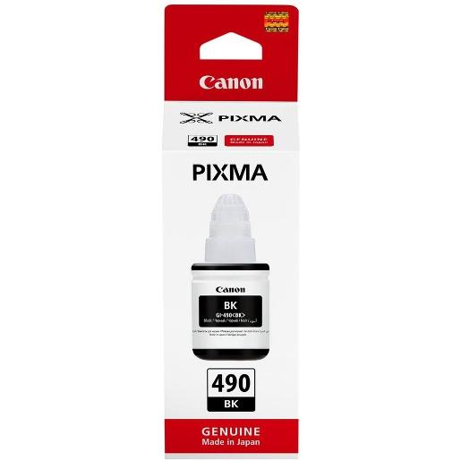 CANON black Ink
