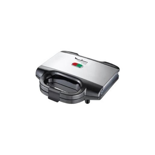 mouulimex  Grill 700 W  silver