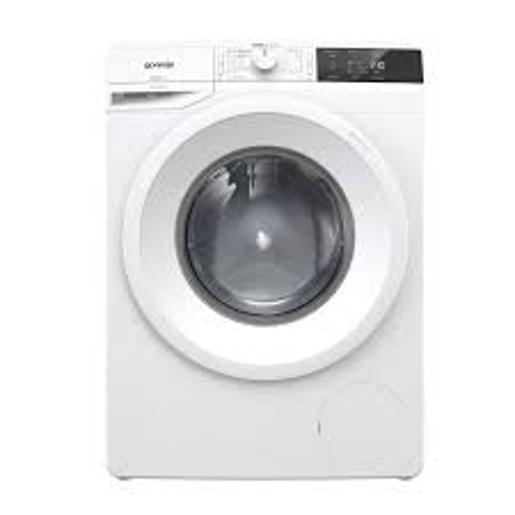 NATIONAL DELUXE Washing machine 7KG A+++