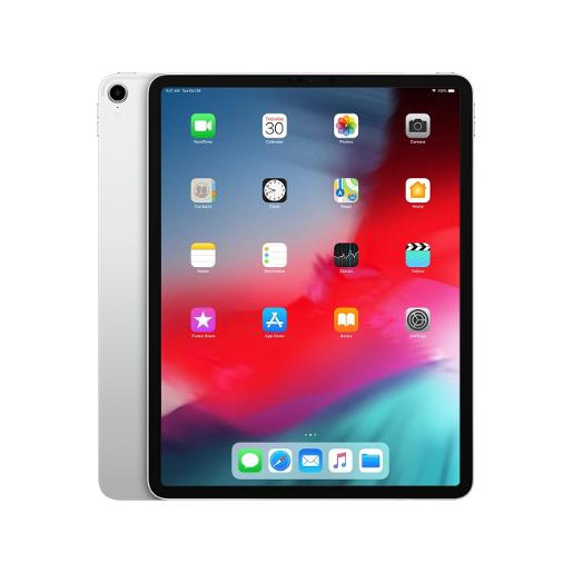 APPLE IPad Pro 12.9 inch MTFN2AB