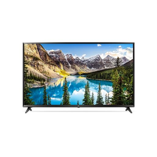 Magic LED 49  TV , 4K