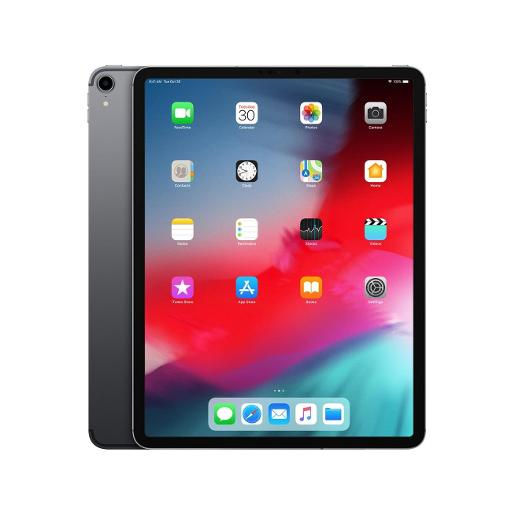 APPLE IPad Pro 12.9 inch MTHJ2AB