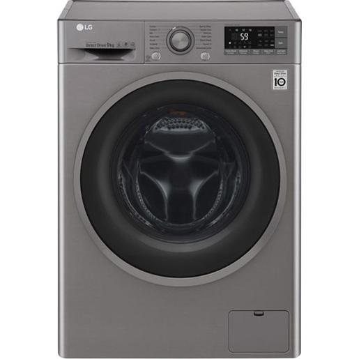 Gorenje Washing machine 8KG A+++