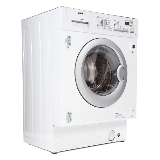 AEG Washing machine 7KG A