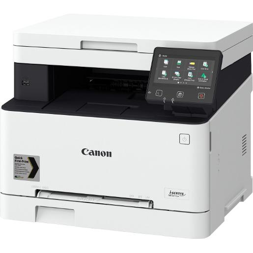 CANON All in OneLaser