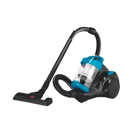BISSELL V-CLEANER 1200W Bagless