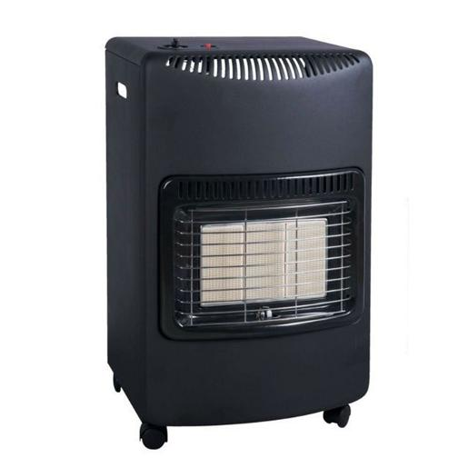 Matex Gas Heater