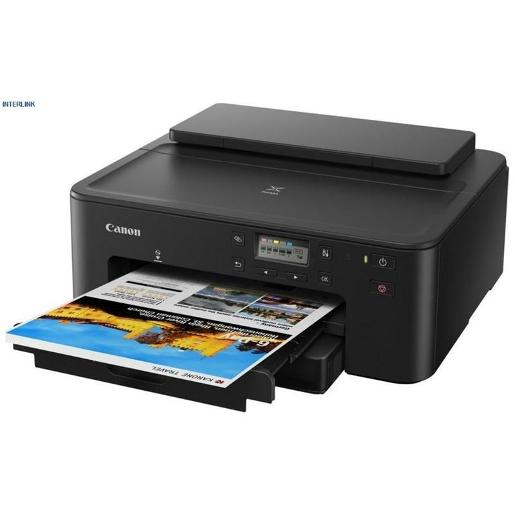 CANON Printer Inkjet