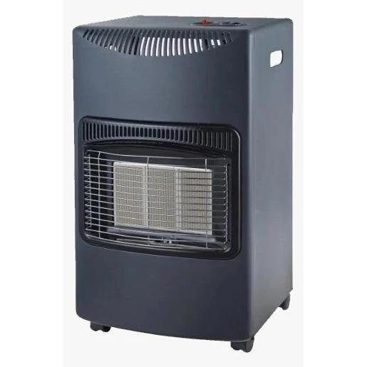 Home Electric Gas heater