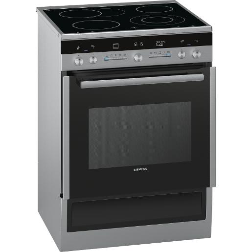 SIEMENS full safety 71*60 stainless steel cooker