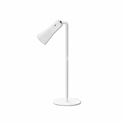 REMAX hantom series three-in-one LED electromagnetic lamp  Magnetic Portable Table Lamp