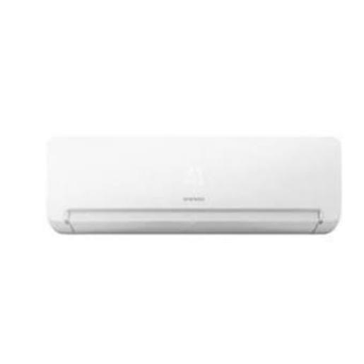 SIEMENS Air Condition 2 Ton