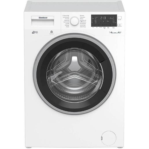 BLOMBERG Washing machine 9KG A+++