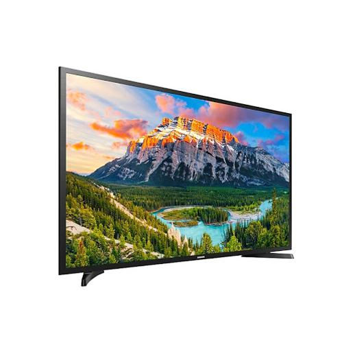 G-Guard 50 UHD 4KTV 3840* 2160P   HDR10 HDR10plus   SMART TV Licensed ANDROID 10 NetFlix  Shahid Youtube Prime Video Chromcast