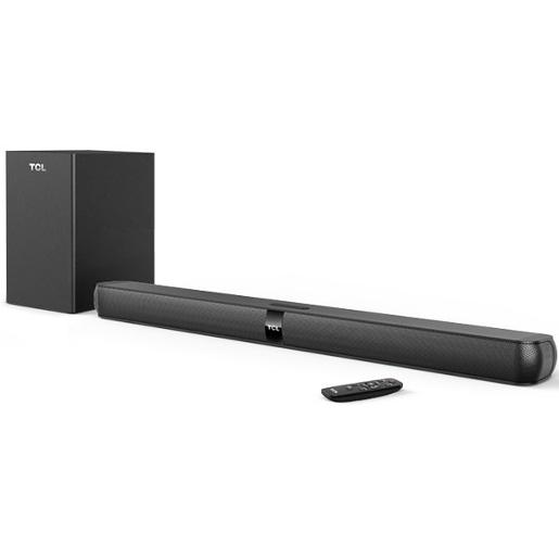 TCL ALTO 7+ 2.1 Channel Home Theater Sound Bar