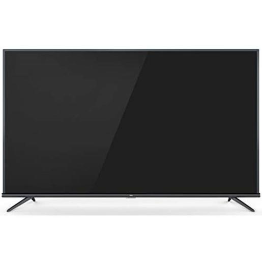 """G-Guard  LED 43"""" Smart TV  FHD  Android  3 HDMI   2 USB"""